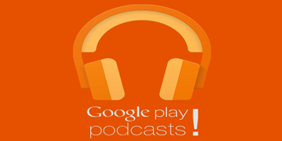 Surviving My Podcast - on Google Play