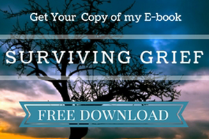FREE Download and a FREE Thank You Gift