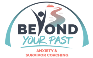 beyond your past - life coaching - arc logo - small